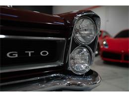 1965 Pontiac GTO (CC-1385672) for sale in Pleasanton, California