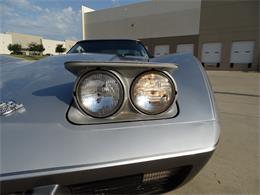 1978 Chevrolet Corvette (CC-1380569) for sale in O'Fallon, Illinois