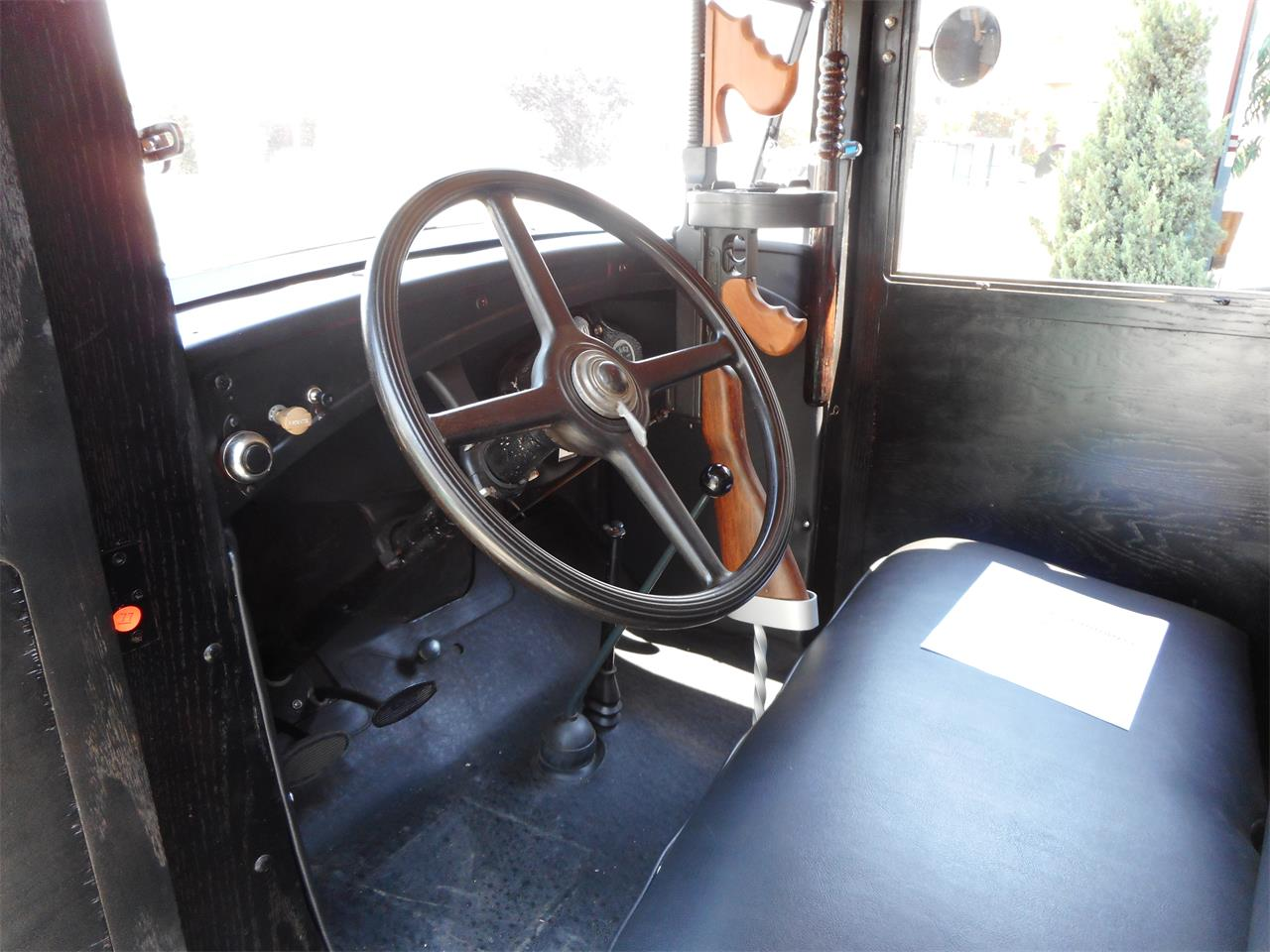 1931 Ford Model A (CC-1385691) for sale in Gilroy, California