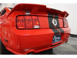 2007 Ford Mustang (CC-1385725) for sale in Ft Worth, Texas