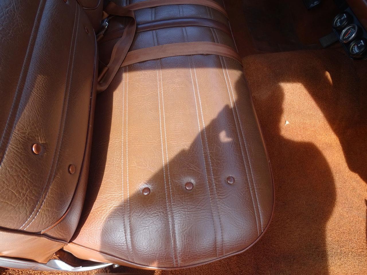 1971 Oldsmobile Cutlass (CC-1385729) for sale in O'Fallon, Illinois