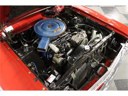 1968 Ford Torino (CC-1385733) for sale in Ft Worth, Texas