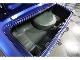 1967 Chevrolet Camaro (CC-1385734) for sale in Concord, North Carolina