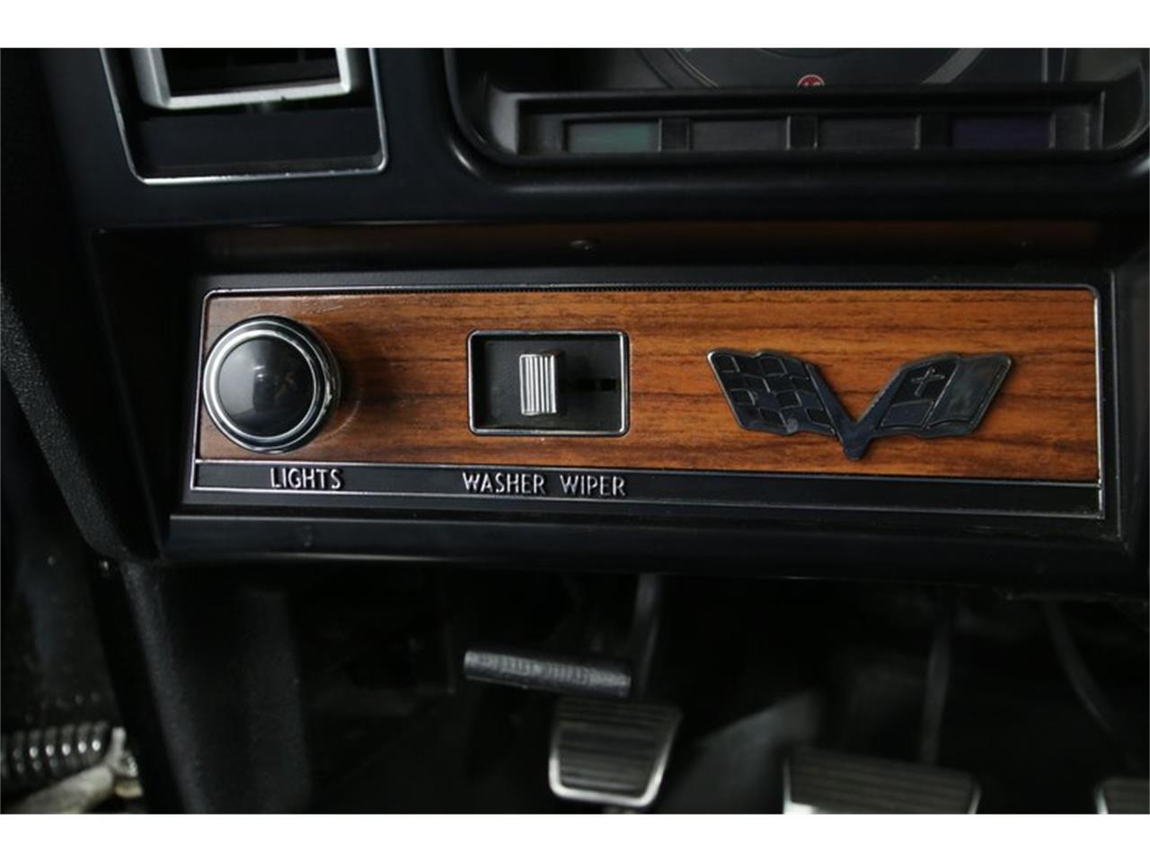 1969 Chevrolet Camaro (CC-1385744) for sale in Concord, North Carolina
