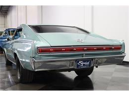 1966 Dodge Charger (CC-1385746) for sale in Ft Worth, Texas