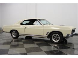 1966 Buick Skylark (CC-1385747) for sale in Ft Worth, Texas