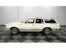 1979 Pontiac LeMans (CC-1385750) for sale in Lithia Springs, Georgia
