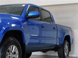 2018 Toyota Tacoma (CC-1385754) for sale in Hamburg, New York