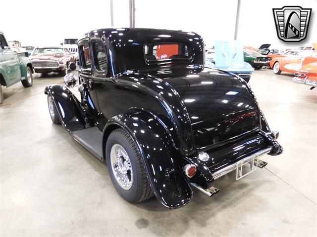 1932 Ford Coupe (CC-1385757) for sale in O'Fallon, Illinois