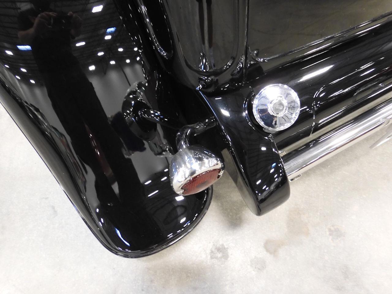 1932 Ford Coupe (CC-1385757) for sale in O'Fallon, Illinois