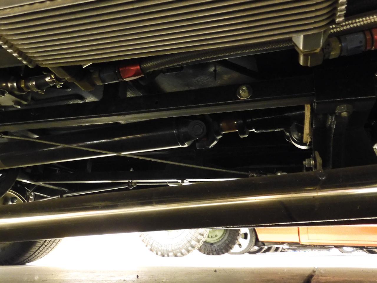 1937 Packard Convertible (CC-1385758) for sale in O'Fallon, Illinois