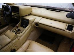 1985 Lotus Esprit (CC-1385763) for sale in Beverly Hills, California