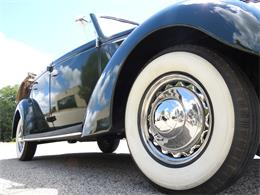 1937 Ford Phaeton (CC-1385771) for sale in O'Fallon, Illinois