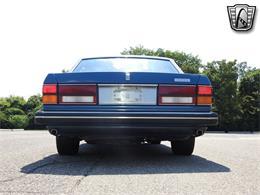 1985 Rolls-Royce Silver Spur (CC-1385782) for sale in O'Fallon, Illinois