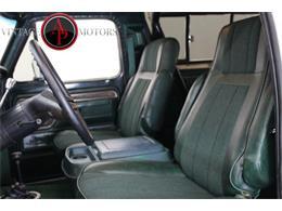 1979 Ford Bronco (CC-1385793) for sale in Statesville, North Carolina