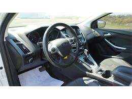 2014 Ford Focus (CC-1385801) for sale in Clarence, Iowa