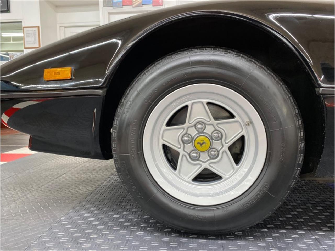 1980 Ferrari 308 GTSI (CC-1385802) for sale in Mundelein, Illinois
