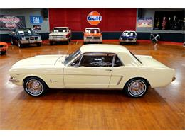 1965 Ford Mustang (CC-1385803) for sale in Homer City, Pennsylvania