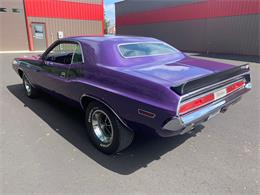 1970 Dodge Challenger R/T (CC-1385808) for sale in Annandale, Minnesota