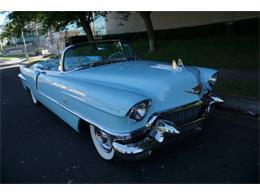 1956 Cadillac Eldorado Biarritz (CC-1380583) for sale in Torrance, California