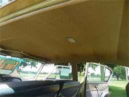 1953 Nash Ambassador (CC-1385844) for sale in Cadillac, Michigan