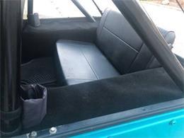 1977 Jeep CJ5 (CC-1385850) for sale in Cadillac, Michigan