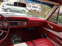 1964 Ford Fairlane 500 (CC-1385865) for sale in Cadillac, Michigan