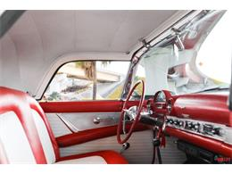 1955 Ford Thunderbird (CC-1385882) for sale in Fort Lauderdale, Florida