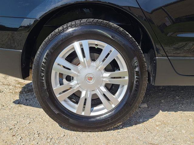 2015 Cadillac SRX (CC-1385884) for sale in Hope Mills, North Carolina