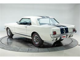 1965 Ford Mustang (CC-1380059) for sale in Cedar Rapids, Iowa