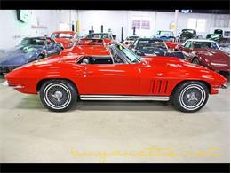 1965 Chevrolet Corvette (CC-1385902) for sale in Atlanta, Georgia