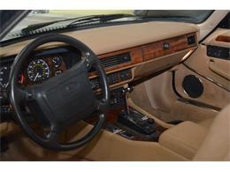 1993 Jaguar XJ (CC-1385903) for sale in Lebanon, Tennessee