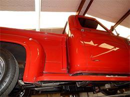 1954 Ford F1 (CC-1385905) for sale in Wichita Falls, Texas