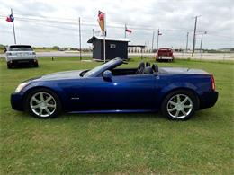 2004 Cadillac XLR (CC-1385914) for sale in Wichita Falls, Texas