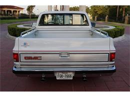1985 GMC C/K 1500 (CC-1385936) for sale in Conroe, Texas