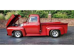 1953 Ford F100 (CC-1385946) for sale in Huntingtown, Maryland