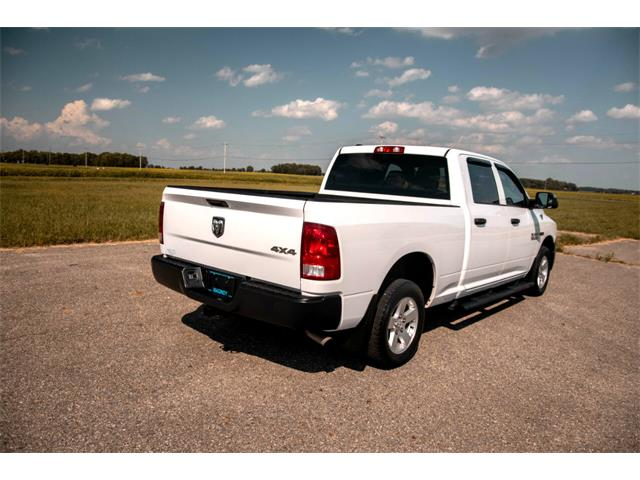 2015 Dodge Ram 1500 (CC-1385947) for sale in Cicero, Indiana