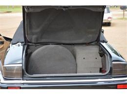 1996 Jaguar XJS (CC-1385951) for sale in Batesville, Mississippi