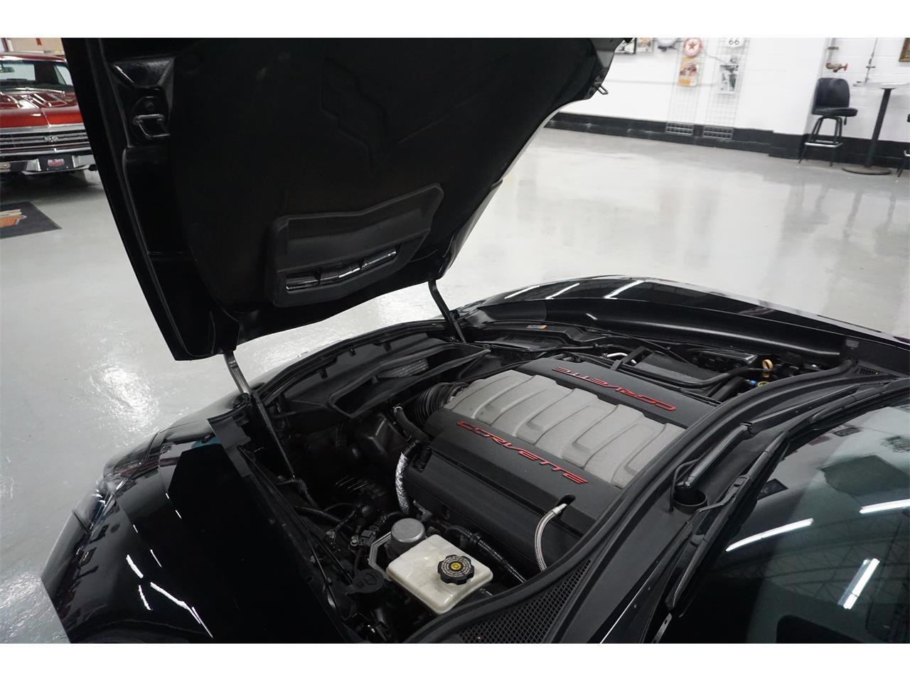 2015 Chevrolet Corvette (CC-1385959) for sale in Glen Burnie, Maryland