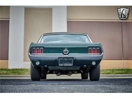 1967 Ford Mustang (CC-1385964) for sale in O'Fallon, Illinois