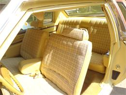 1977 Cadillac Coupe DeVille (CC-1385968) for sale in nisswa, United States