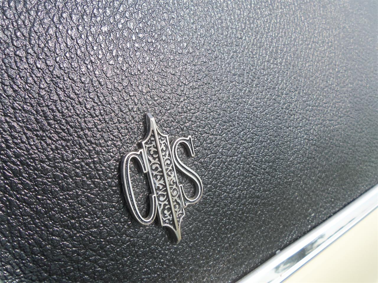 1972 Oldsmobile Cutlass Supreme (CC-1385969) for sale in Jefferson, Wisconsin