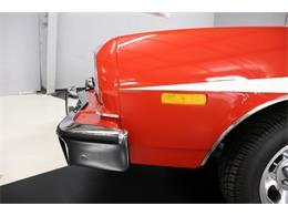 1976 Ford Gran Torino (CC-1385978) for sale in Lillington, North Carolina