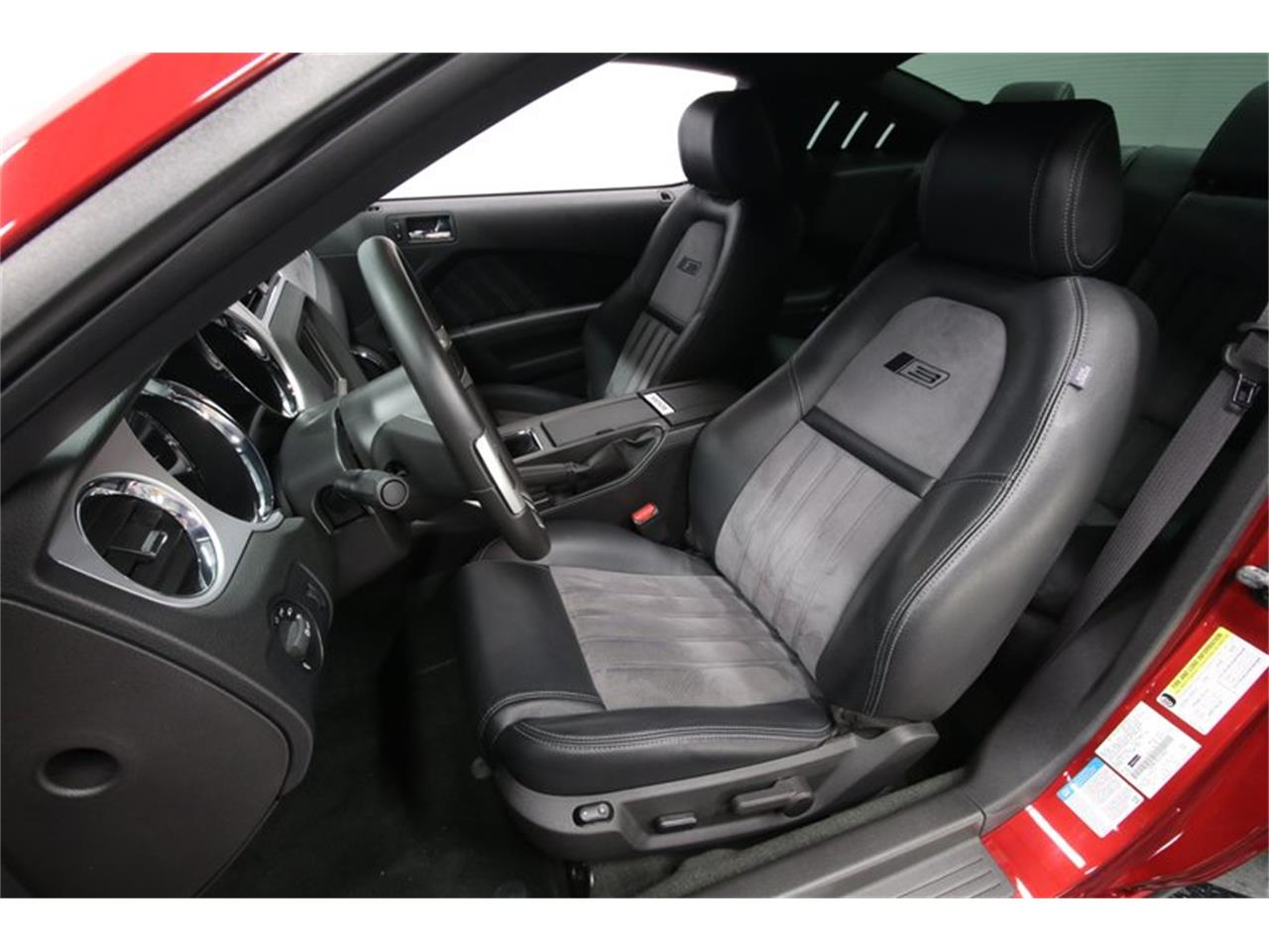 2014 Ford Mustang (CC-1380006) for sale in Lutz, Florida