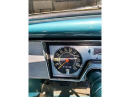 1964 Dodge Dart (CC-1386000) for sale in Kennewick, Washington