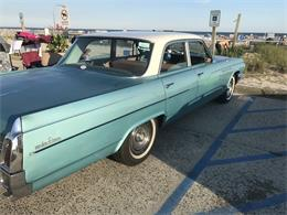 1963 Buick LeSabre (CC-1386006) for sale in Roosevelt, New York