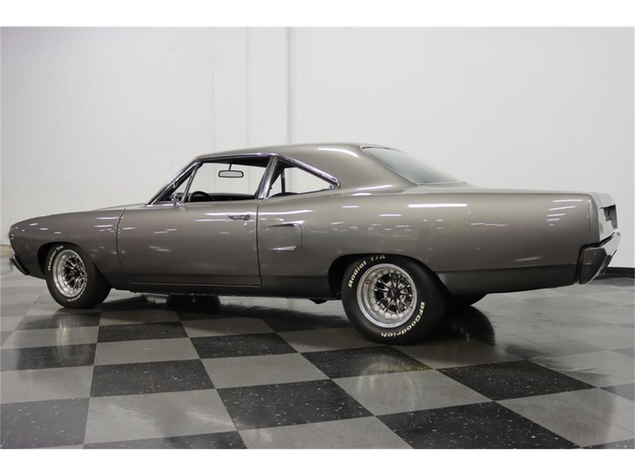 1970 Plymouth Road Runner (CC-1386014) for sale in Ft Worth, Texas