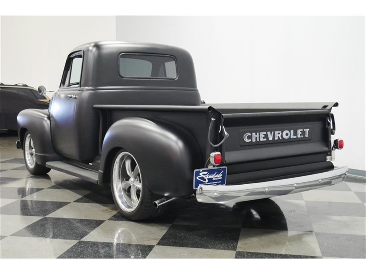 1951 Chevrolet 3100 (CC-1386018) for sale in Lavergne, Tennessee
