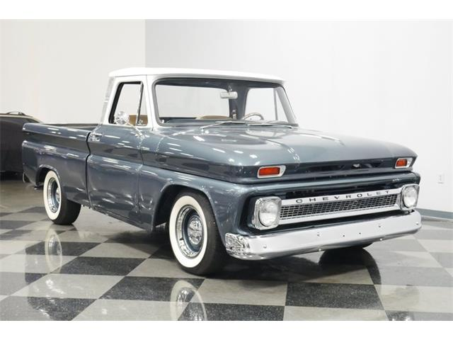 1964 Chevrolet C10 (CC-1386019) for sale in Lavergne, Tennessee