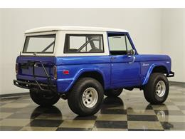 1976 Ford Bronco (CC-1386020) for sale in Lavergne, Tennessee